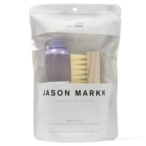 Jason Markk Essential Kit - Simons Sportswear