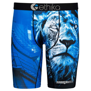 Ethika Men's Staple (Roddy Ricch) Boxer Briefs - Simons Sportswear