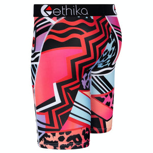 Men's Ethika Bomber Eighty Four Boxer Briefs