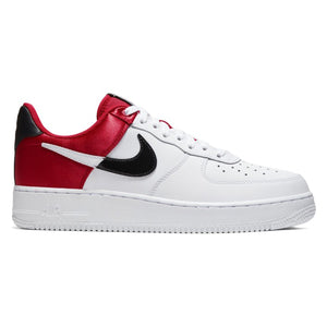 Big Kids Nike Air Force 1 Low LV8 Sneaker