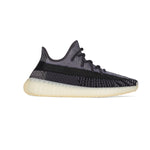 "Mens Adidas Yeezy Boost 350 V2 ""Carbon"" Sneaker"