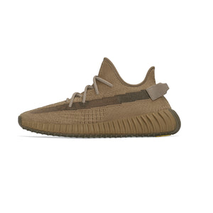 "Adidas Yeezy Boost 350 V2 ""Earth"" Men's Sneaker"