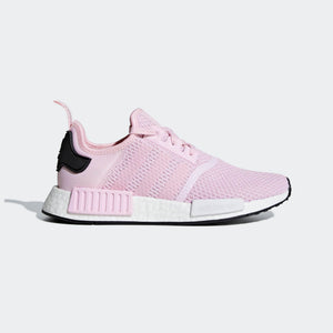 abbb2763a98d2 Quick View · Womens Adidas Originals Nmd R1 Shoes In Clear Pink ...