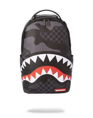 Sprayground® 3 AM Backpack - Simons Sportswear