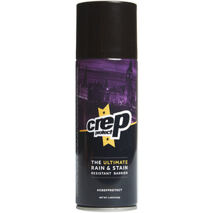 Crep Protect Spray 200 ml - Simons Sportswear