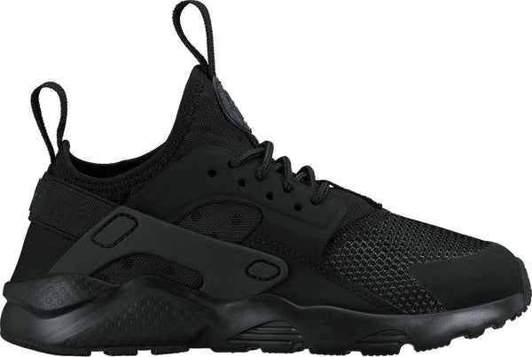 finest selection 8a03e 35fc9 Preschool Kids Nike Huarache Run Ultra Ps Sneaker In Black