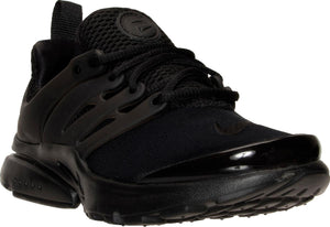 Preschool Kids Nike Presto Ps Sneaker In Black