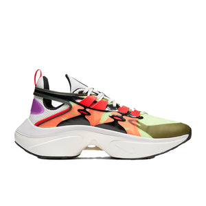 Mens Nike Signal D/MS/X Sneaker In Multicolor