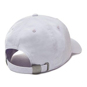 Vans Court Side Hat In Evening Haze Purple - Simons Sportswear