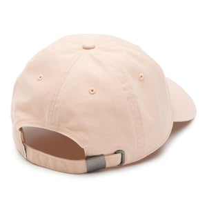 Vans Court Side Hat In Spanish Villa - Simons Sportswear
