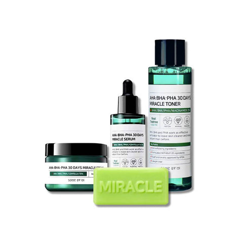 some by mi 30 days miracle full size