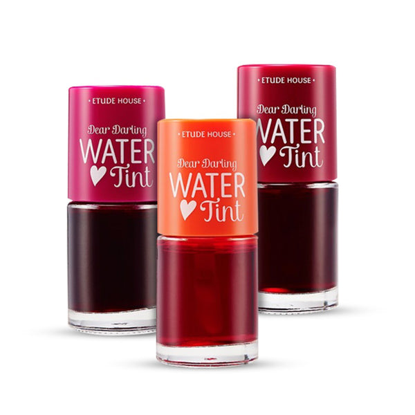 Water Tint HUDA BEAUTY