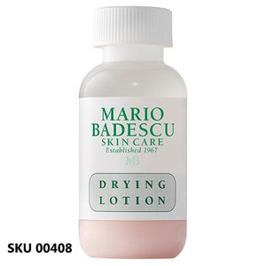 Traitement Anti-Acné Drying Lotion MARIO BADESCU