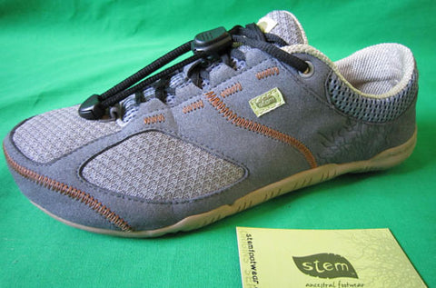 Stem Footwear Review