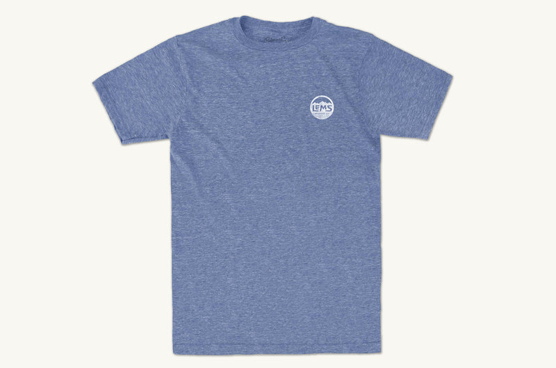 Trailhead Limited Edition Tee