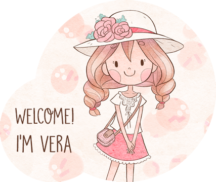 Welcome to Viva Stationery!