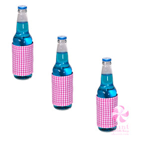 Can/Bottle Jacket (Koozie)