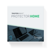 Protector Home License (Single User Plan)