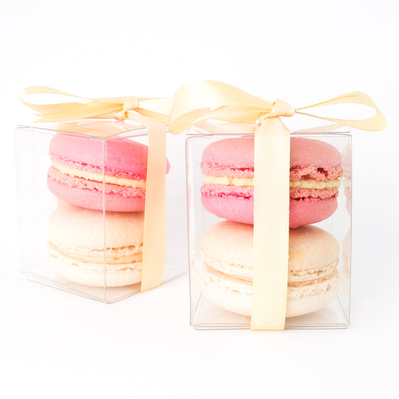 Emmalou macaron catering, traditional French macaron handmade in New Zealand