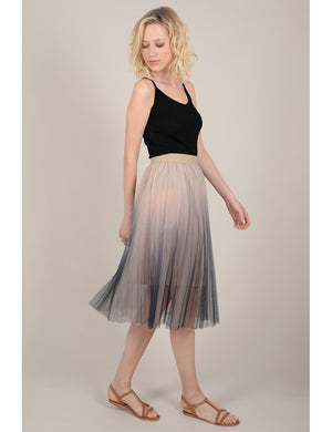 Falda ballet Molly Bracken - Cloe Boutique
