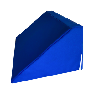 Big Block - Royal Blue & Slate Available - Bed Block