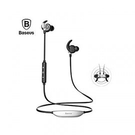 Baseus Neck Vibrating Bluetooth Sport Earphones - iBaseus