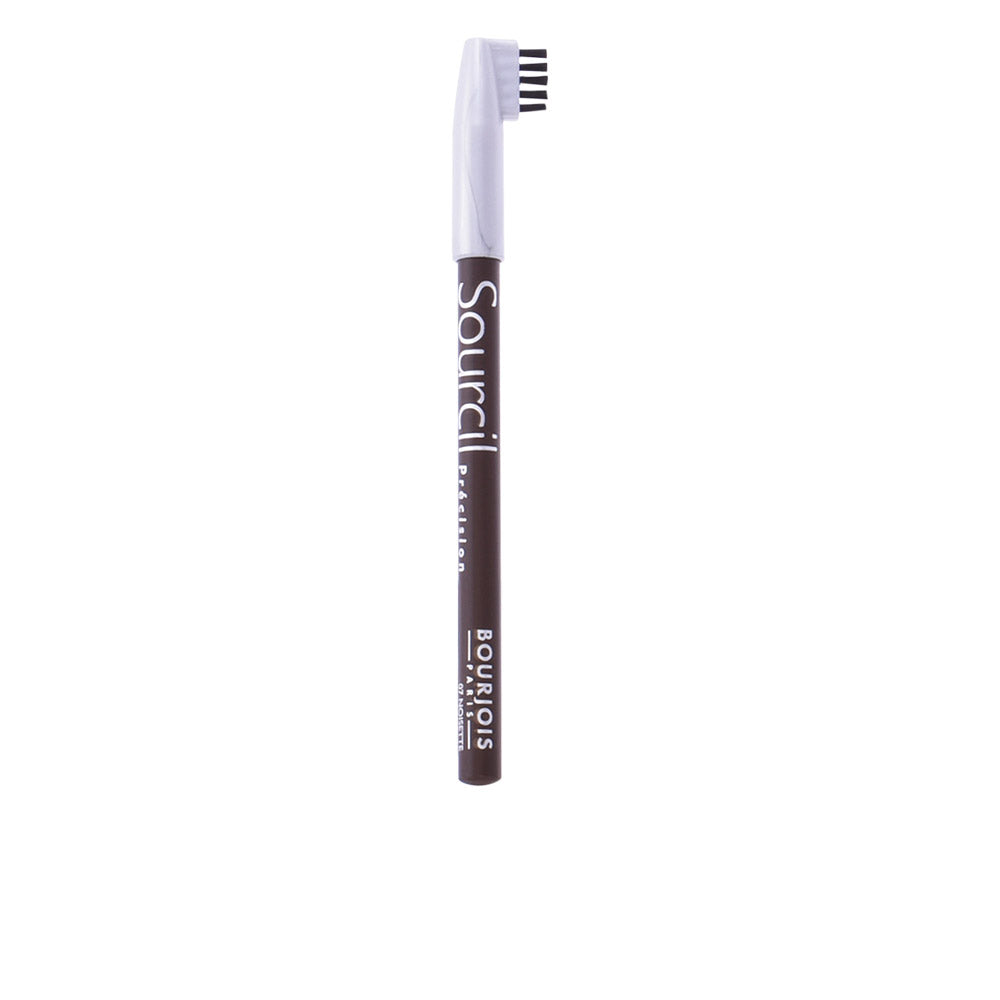 BROW SOURCIL PRECISION eye brow pencil #07-noisette 1.13 gr