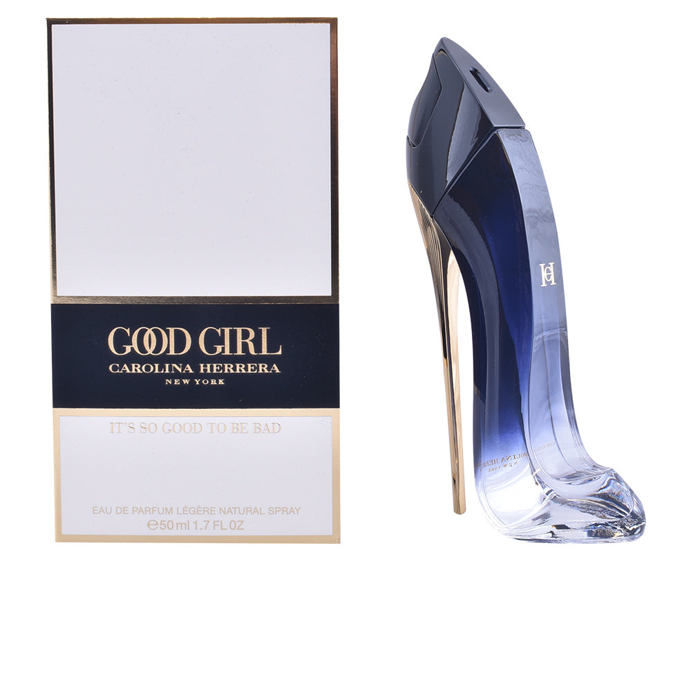 GOOD GIRL LEGÈRE edp spray 80 ml