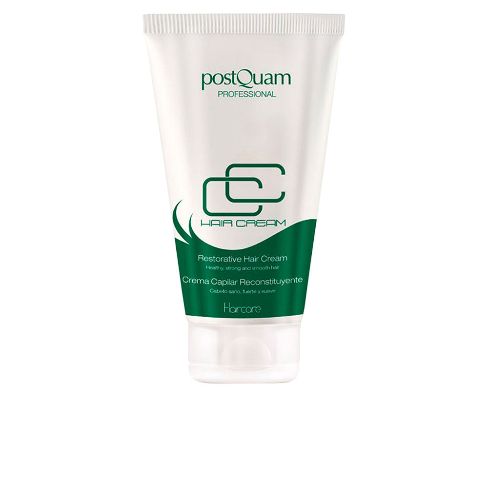 CC HAIRCARE restorative hair cream 100 ml