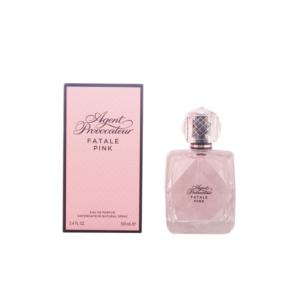 FATALE PINK edp spray 100 ml