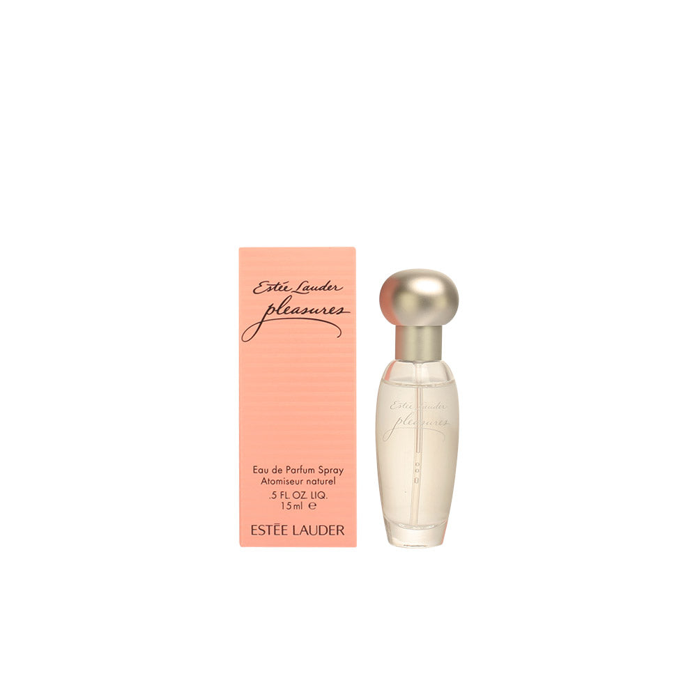 PLEASURES edp spray 100 ml