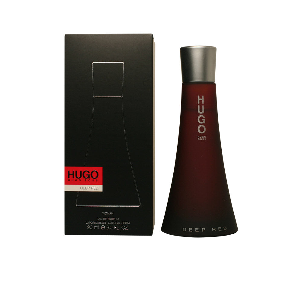 DEEP RED edp spray 90 ml