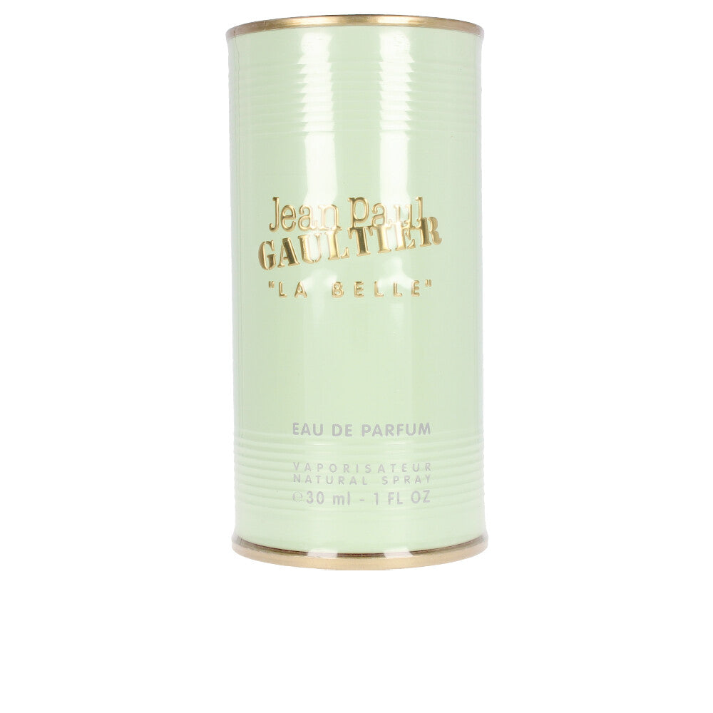 JEAN PAUL GAULTIER - LA BELLE - EDP 50 ML