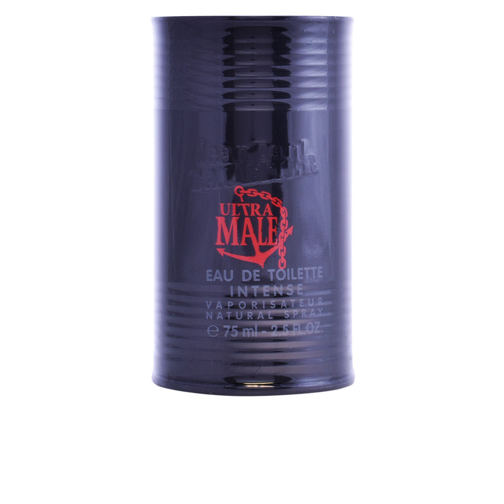 ULTRA MALE edt intense spray 200 ml
