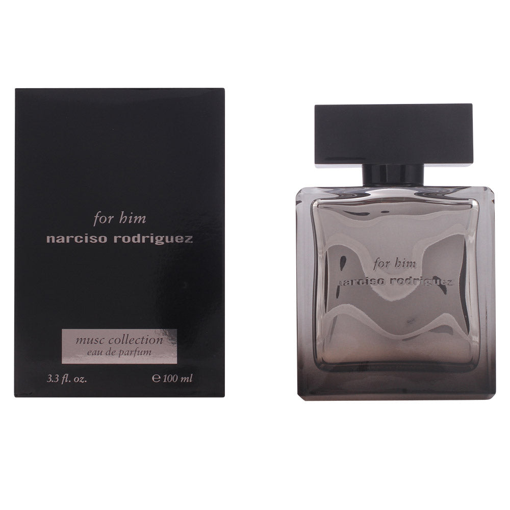 NARCISO RODRIGUEZ FOR HIM edp spray 100 ml