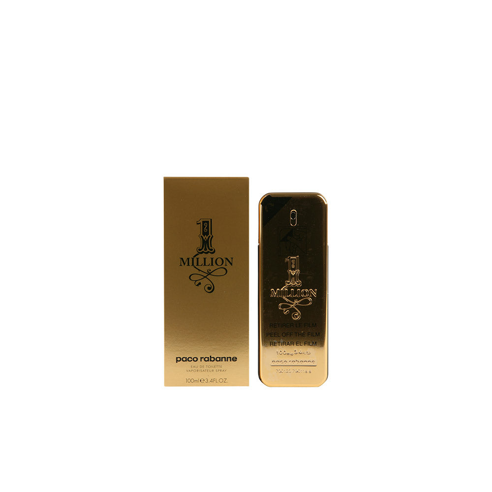 Paco Rabanne - 1 million - EDT 200ml