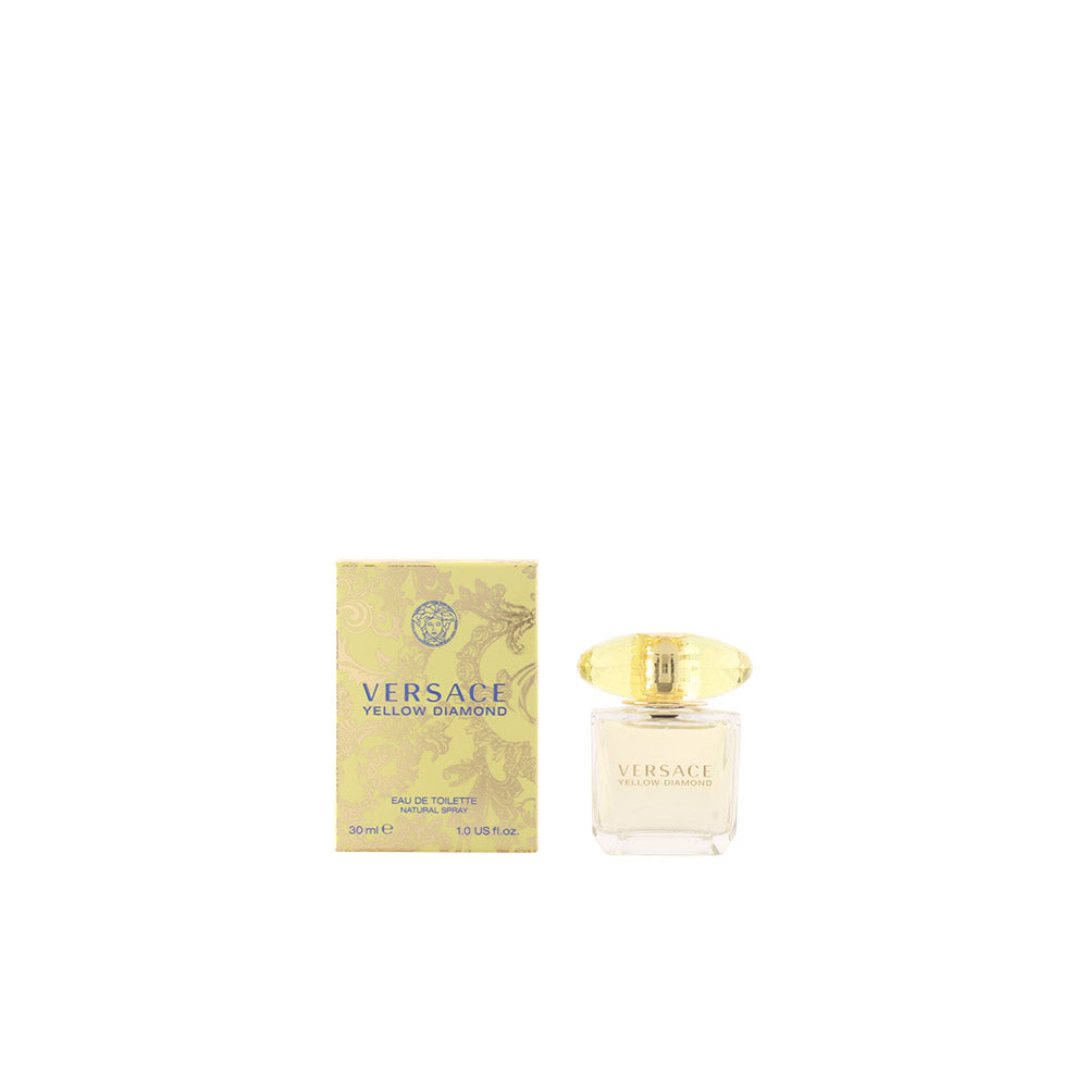 YELLOW DIAMOND edt spray 50 ml