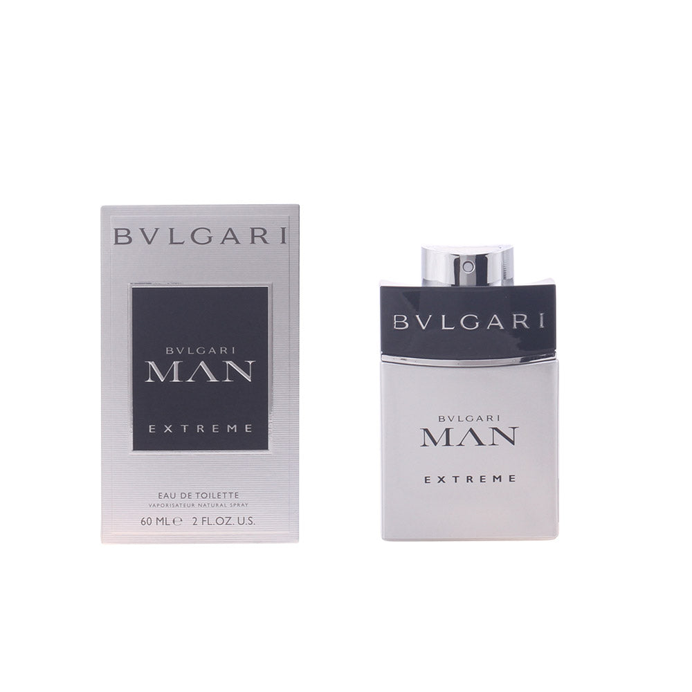 BVLGARI MAN EXTREME edt spray 100 ml