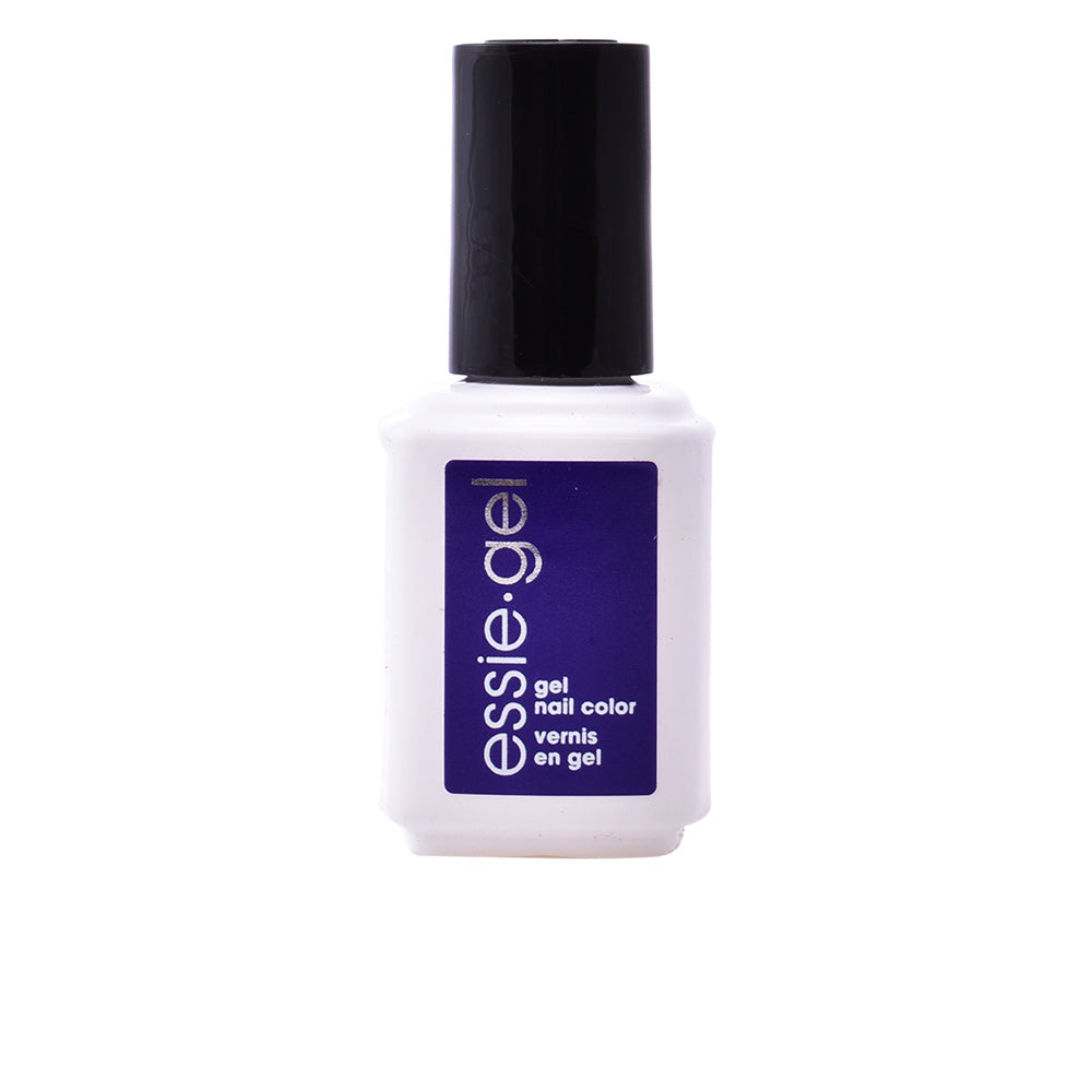 ESSIE gel #break a sweat 12,5 ml
