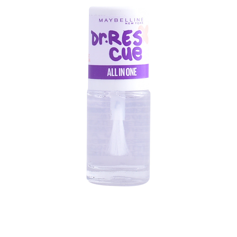 DR.RESCUE nail care all in one 7 ml