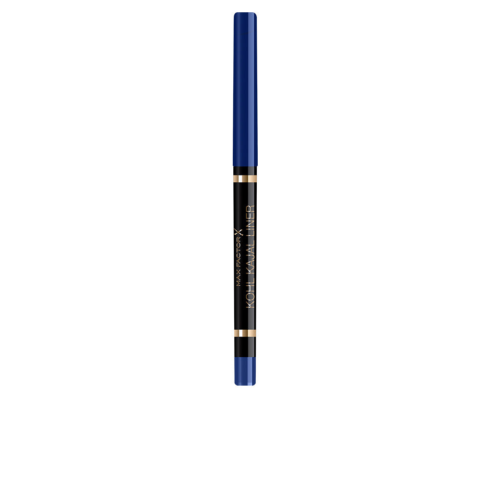 KHOL KAJAL LINER automatic pencil #002-azure