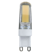 G9-C05K27 5 WATTS 2700K - Trinity Lighting ETC - trinitylightingetc-com