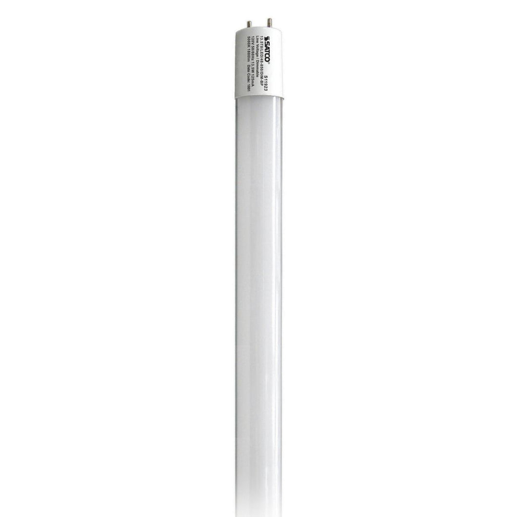 S11923 13.5T8/LED/48-850/DIM-BP