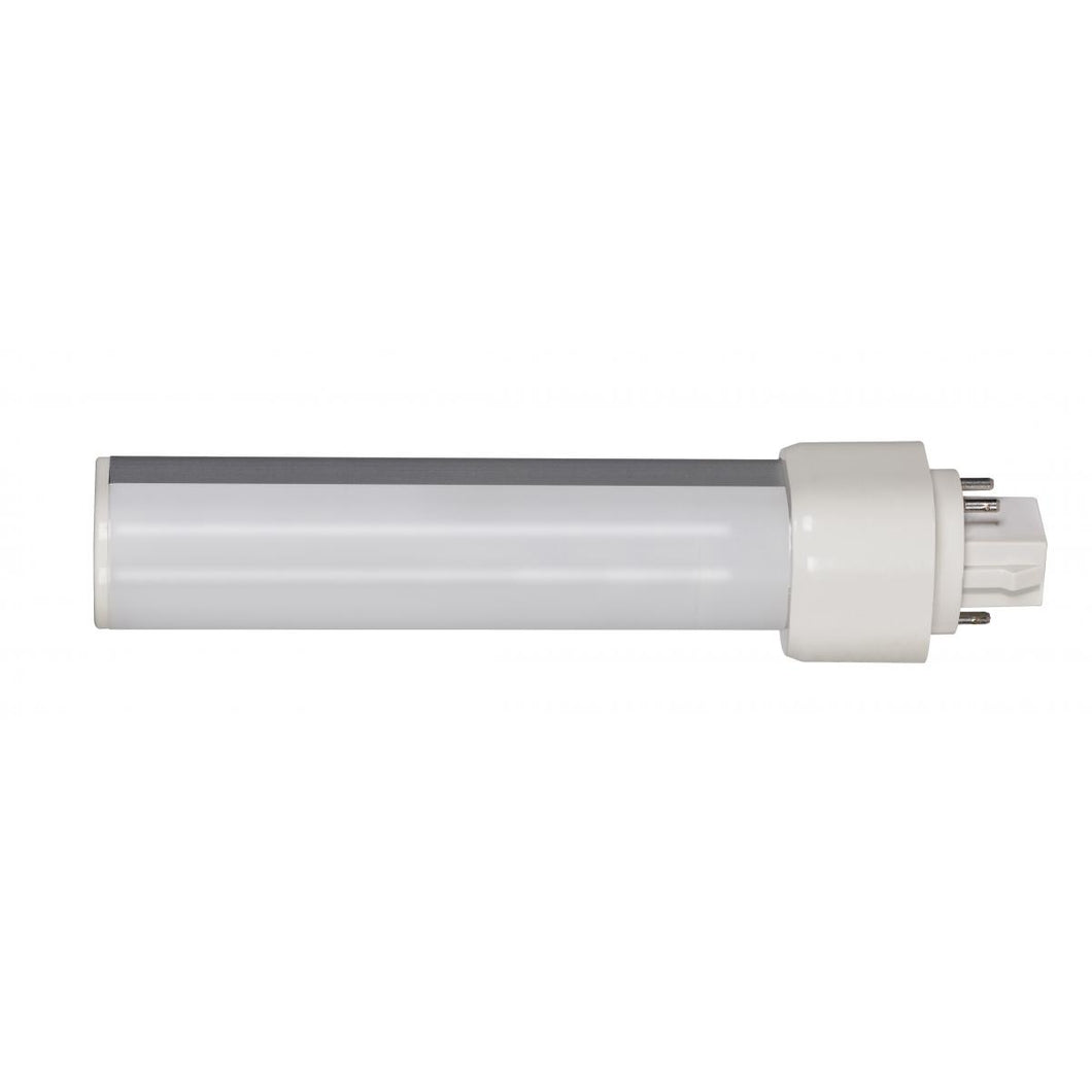 S29852 9WPLH/LED/840/DR/4P