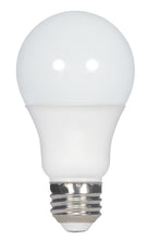 Load image into Gallery viewer, A19 LED BULB 9 WATTS SOFT WHITE MEDIUM BASE 2-PACK - trinitylightingetc-com