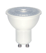 Load image into Gallery viewer, 6.5MR16 LED BULB 40 BEAM 3000K 120V GU10 - trinitylightingetc-com