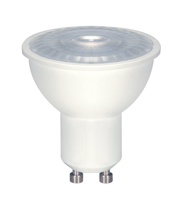 6.5MR16 LED BULB 40 BEAM 5000K 120V GU10