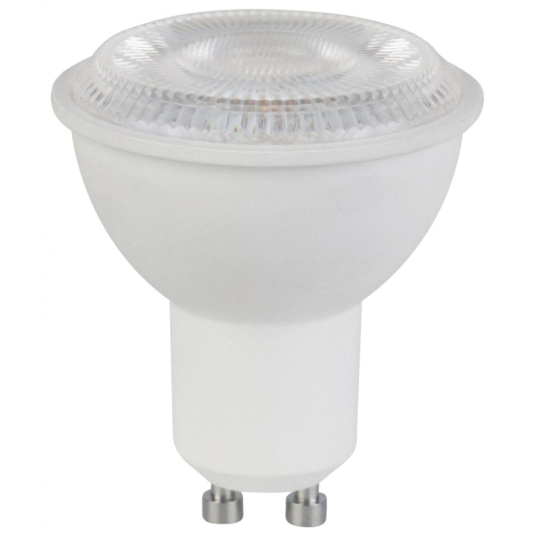 S8678 6.5MR16/LED/25'/40K/120V/GU10
