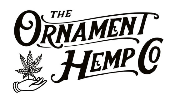ornament-hemp