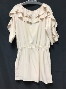 SIZE 8 TIBI Dress